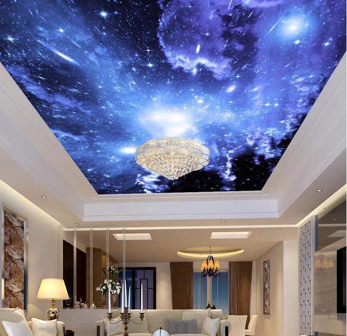 tapete badezimmer decke goeticscom gt inspiration design
