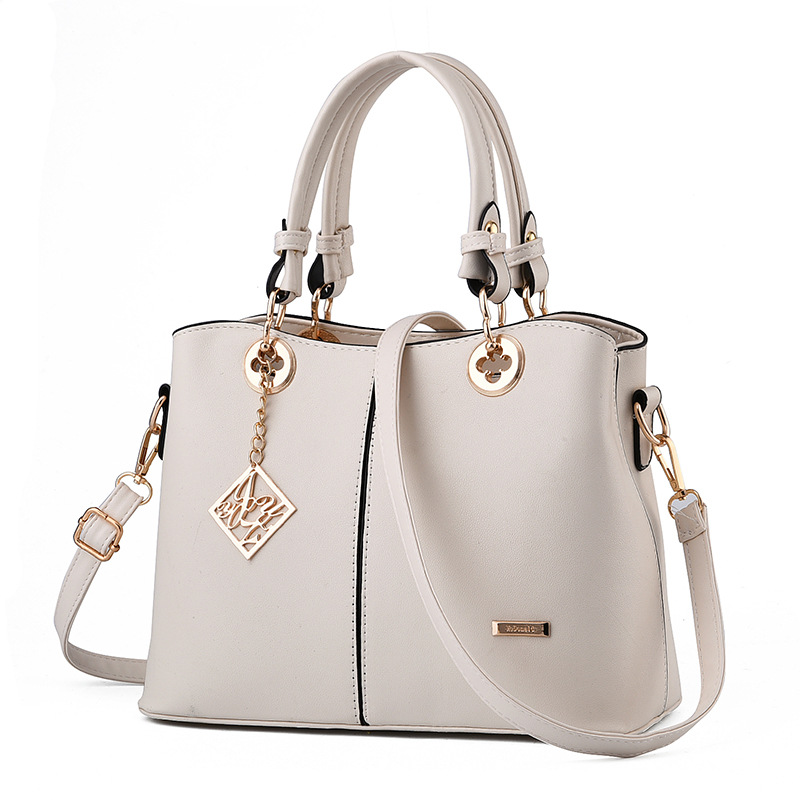 Compare Prices on Cheap Hand Bag- Online Shopping/Buy Low Price ...