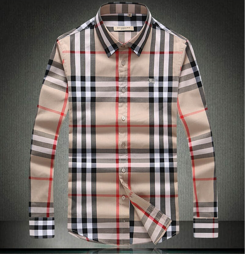 Designer Men's Clothing Wholesale American designer men s