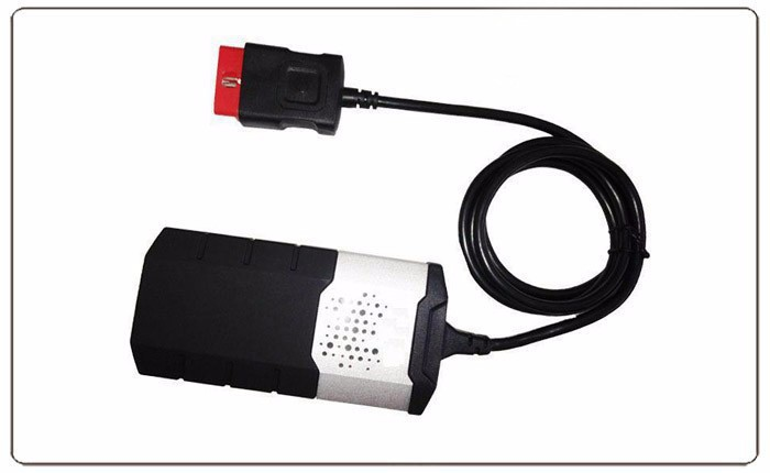 2015 Newest Autocom Diagnostic tool New Vci Tcs DS150E Bluetooth Delphis ds150e TCS CDP Pro Keygen cars/trucks - Auto Tools Factory. store
