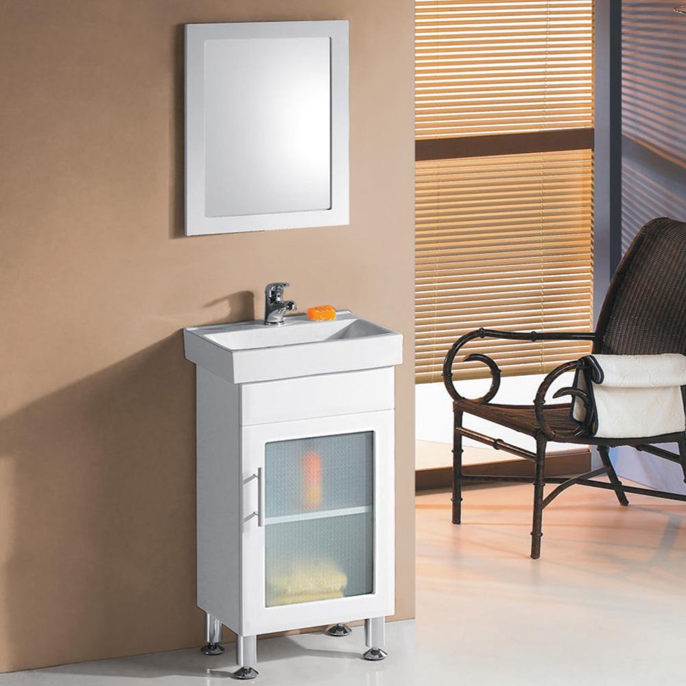 online kaufen gro handel franz sisch china schr nke aus. Black Bedroom Furniture Sets. Home Design Ideas