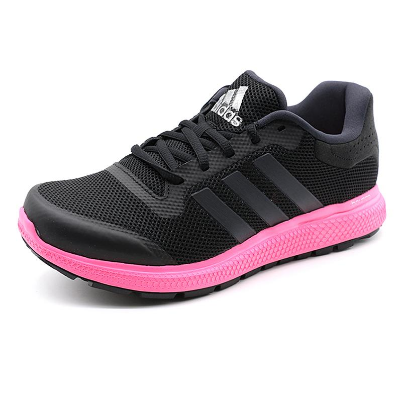 adidas mujer running 2015