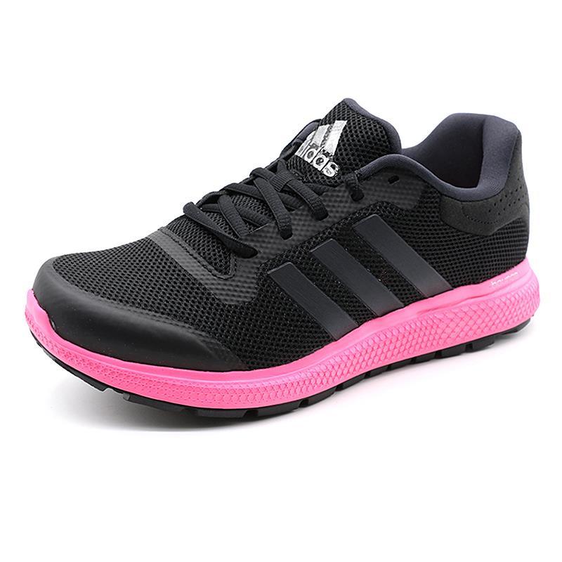 e7052e9b5098a modelos de zapatillas de mujer adidas 2015