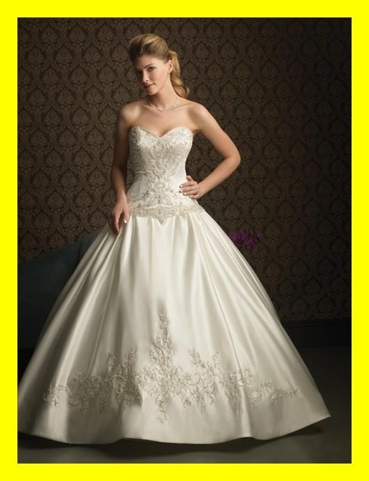 Designer wedding dresses on sale short fashion off white for Short wedding dresses for sale