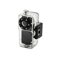 Mini Action Waterproof Camera Outdoor Sport DV DVR Hidden Spy Security Video Recorder Small Cam Camcorder(China (Mainland))