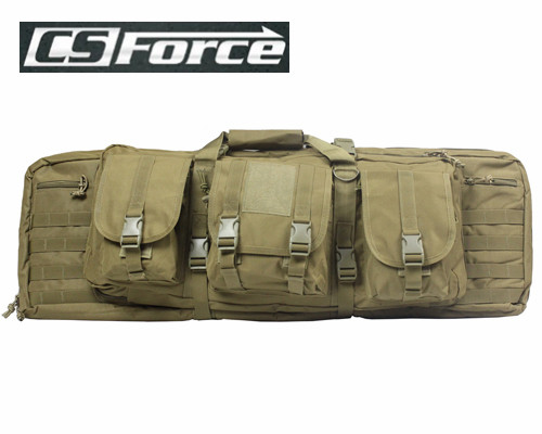 1000D Nylon 100cm Outdoor Military Hunting Backpack for 385 Tactical Shotgun Rifle Square Carry Bag Gun Protection Case Backpack<br><br>Aliexpress