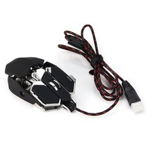 LUOM G10 Gaming Mouse