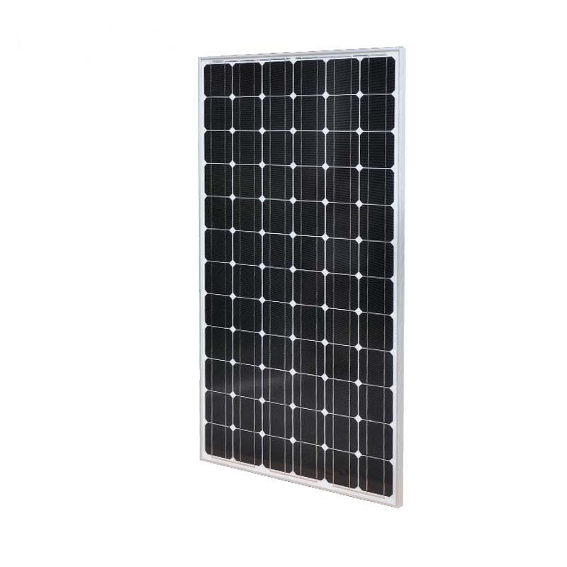 36 v panneau solaire promotion achetez des 36 v panneau solaire promotionnels sur. Black Bedroom Furniture Sets. Home Design Ideas