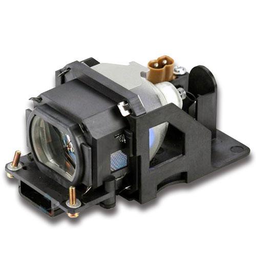 Фотография PureGlare Compatible Projector lamp for PANASONIC PT-LB50