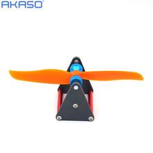 AKASO Magnetic Suspension Propeller Prop Balancer For QAV250 F450 Dji Syma Mjx mini drone Quadcopter FPV Helicopter Airplane