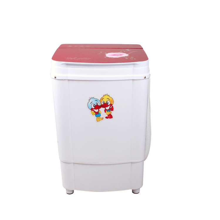 electric washing machine price