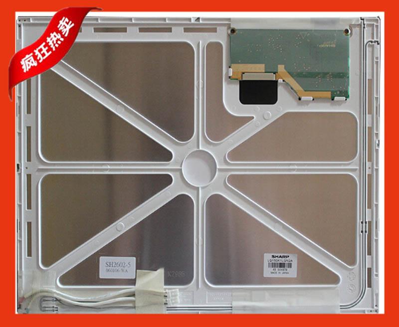 15-inch LQ150X1LGN2 LCD screen