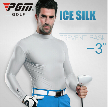 Polo underwear lookup beforebuying for Sun protection golf shirts