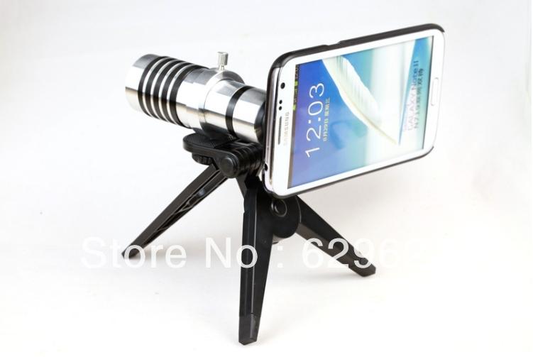 Объектив для мобильных телефонов APEXEL 1 12 X Samsung S4 i9500 cl/33 CL-33 объектив для мобильных телефонов apexel 235 c iphone 4 5 samsung s3 s4 note2 nokia 920 htc 1 cl 36 cl 36