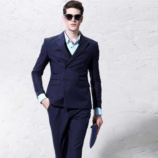 High Quality Popular Mens Suits-Buy Cheap Popular Mens Suits lots
