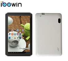 "ibowin 7"" tablet 1024x600 1G RAM 8G HDMI WIFI quad core 2Camreas,free shipping,7inch multitaltil screen,dual-camera,android,J740(China (Mainland))"