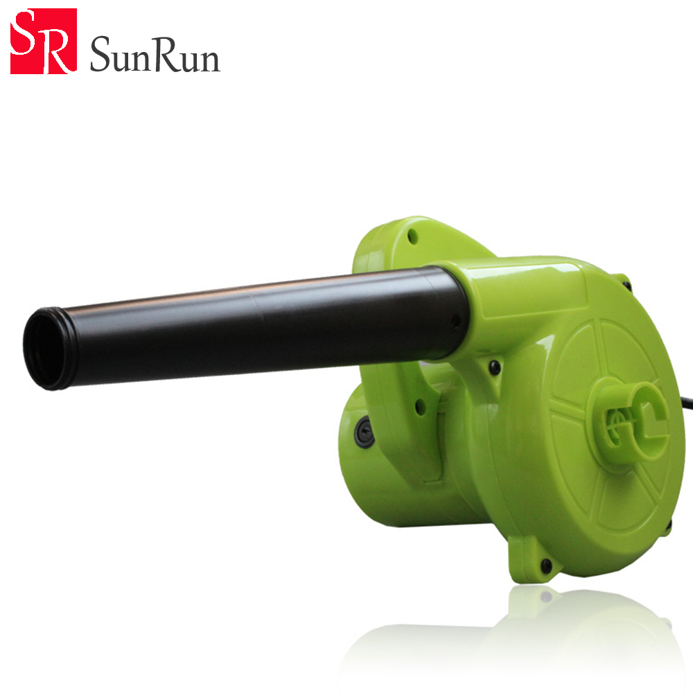 High Pressure Blower : Online buy wholesale high pressure air blower from china