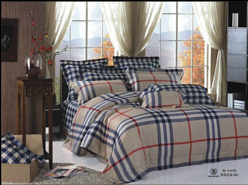 Juegos De Sabanas Font B Comforters And Quilts Patchwork Quilt Bed Jpg. Comforters For Mens Bedrooms   Rooms