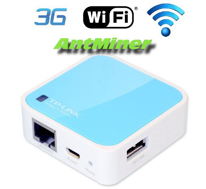 New TP-Link TL-WR703N Ultra Mini Portable 3G 802.11b 150Mbps WiFi Wireless Router TL-WR 703N Free shipping(China (Mainland))