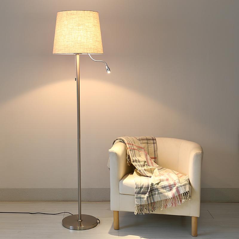 Lampade ikea da terra free lampade ikea esterno lampade - Lampade da terra ikea ...