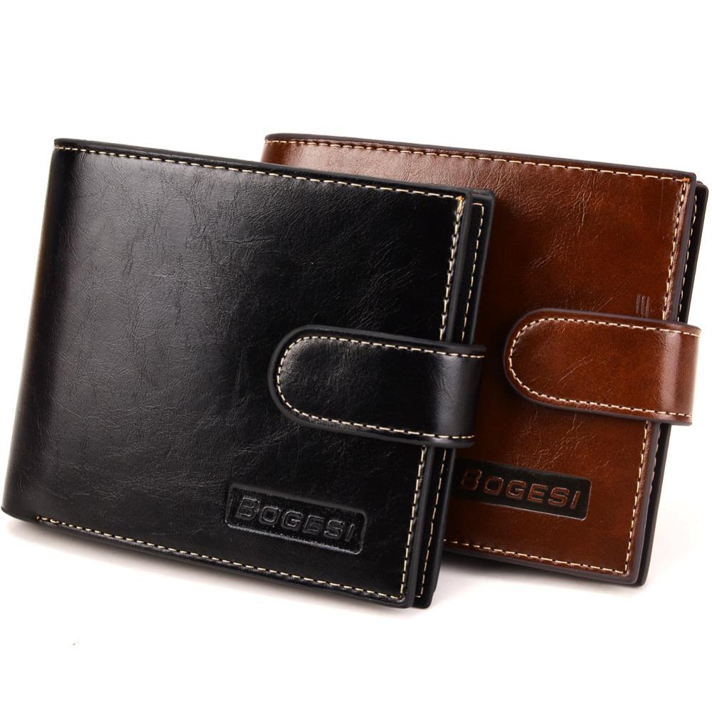 Popular Designer Card Wallet For Men