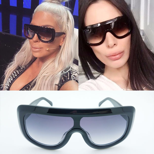 Fashion Sunglasses Whole  fashion sunglasses whole mkrs info