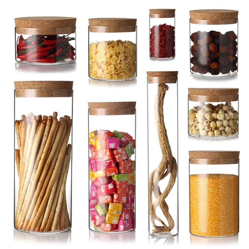 Achetez en gros ikea verre bocaux en ligne des grossistes ikea verre bocaux - Ikea bouteille en verre ...