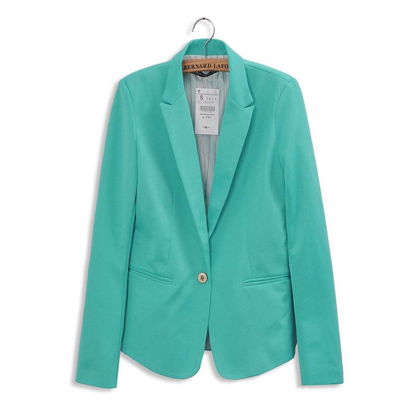 Женский пиджак 2015 C44922