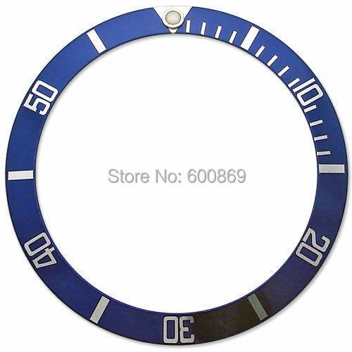 Инструменты для ремонта часов  507-Bu инструменты для ремонта часов casio 6pcs 150 jewlery