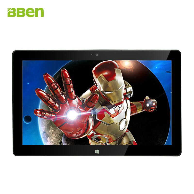 BBen 11.6inch I5 dual Core IPS display Screen Dual Cameras ram 2gb 32gb rom ssd bluetooth 4.0 wifi Ultra Slim tablet pcs laptop(China (Mainland))