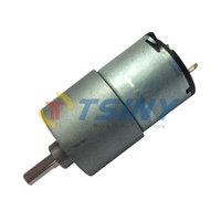 Двигатель постоянного тока 24VDC/200