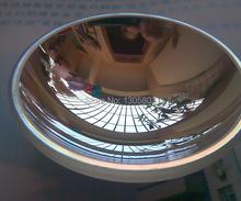 Accesorios de proyector DIY reflector parabólico / reflectante tazón