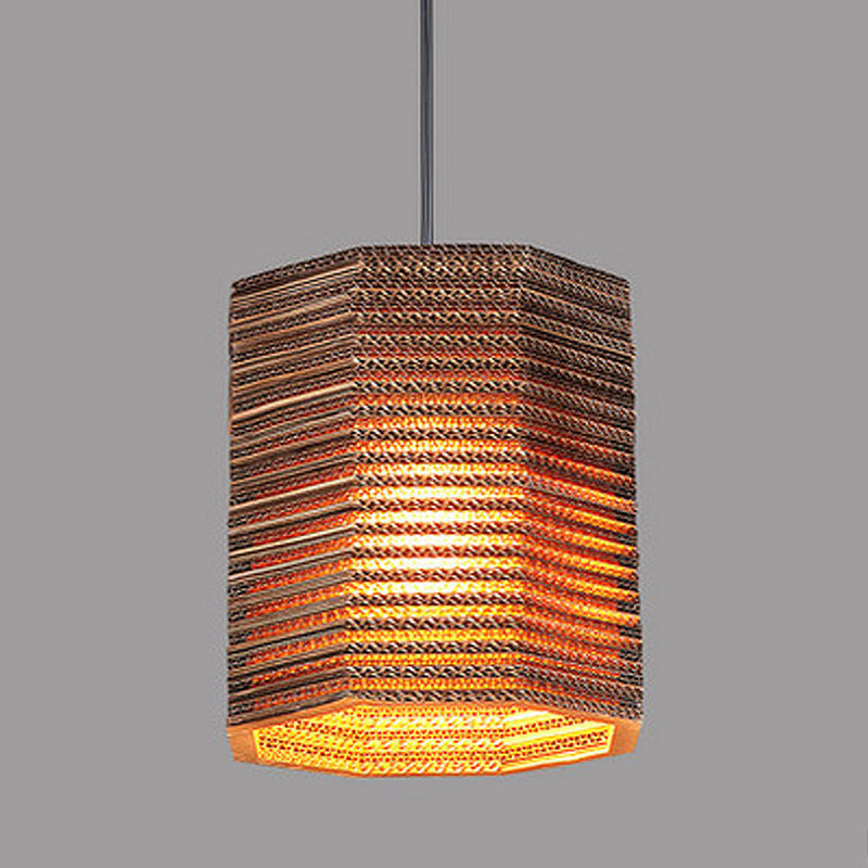 wooden lamp shades suppliers 1
