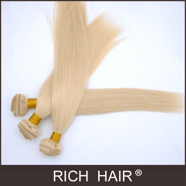 Human Hair 2 /, 613 # Perfectwig17 human hair 2 selling100% 8 30 613 bw613
