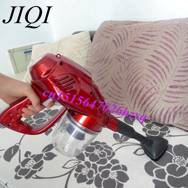 Portable 600W 3m Cable strong vacuum cleaner mini vacuum cleaner household aspirator cleaner(China (Mainland))