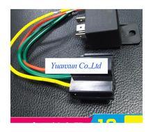 Miniature car GPS locator alarm tracker Car gps vehicle satellite tracking anti positioning