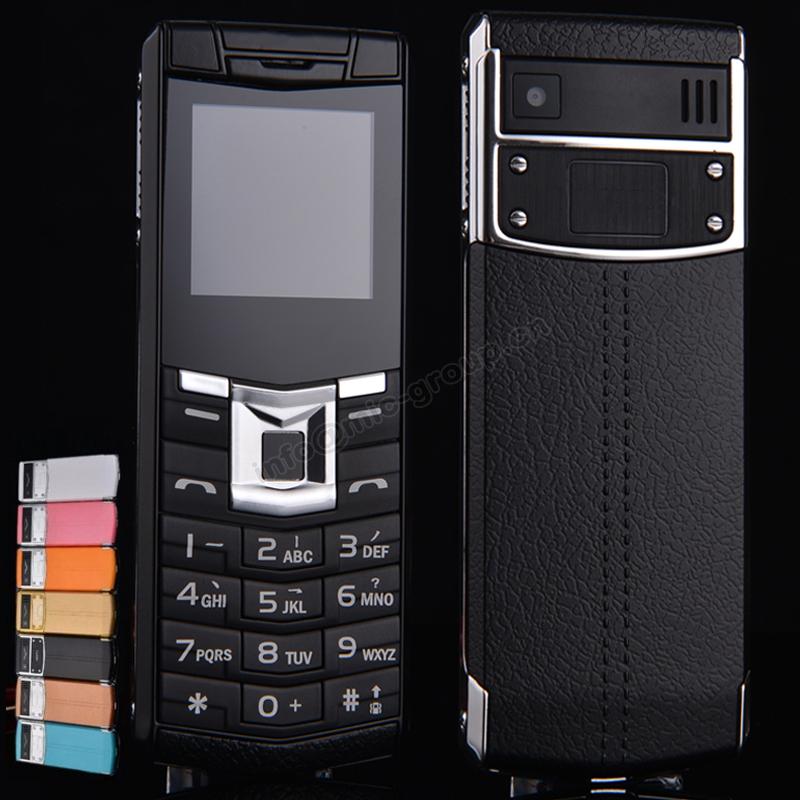 2015 unlocked Arabic,Dutch,Greek luxury bar phone francais espagnol Dual sim mini mobile phone support Russian keyboard MP3 P222(China (Mainland))
