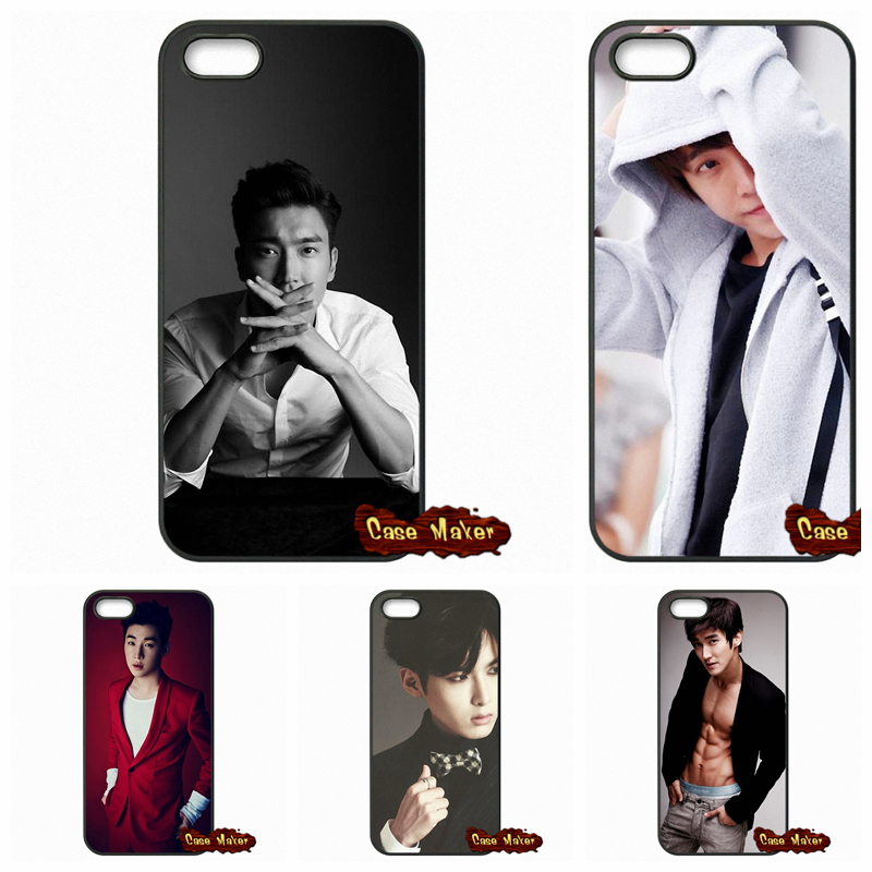 For LG Nexus 5 D820 D821 E980 Sony Xperia Z Z1 Z2 Z3 Z3 Z4 Z5 Compact Mini M2 C C3 Super Junior Ryeowook HanKyung Case Cover-in Phone Bags & Cases from Phones & Telecommunications on Aliexpress.com | Alibaba Group