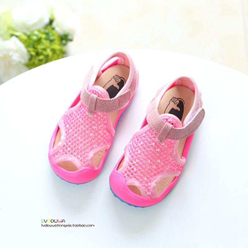 Kamik KamikCrab - Sandalias Atléticas Unisex Niños. Hombres transpirable antideslizante zapatillas/Zapatos ocasionales y de cuero para hombre/Sandalias de los hombres/playa zapatos hombres B06X9RLTLY.