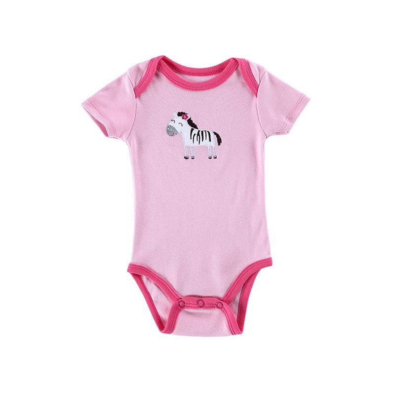 Baby Romper Its a Pyramid Scheme Honey 100/% Cotton Long Sleeve Infant Bodysuit