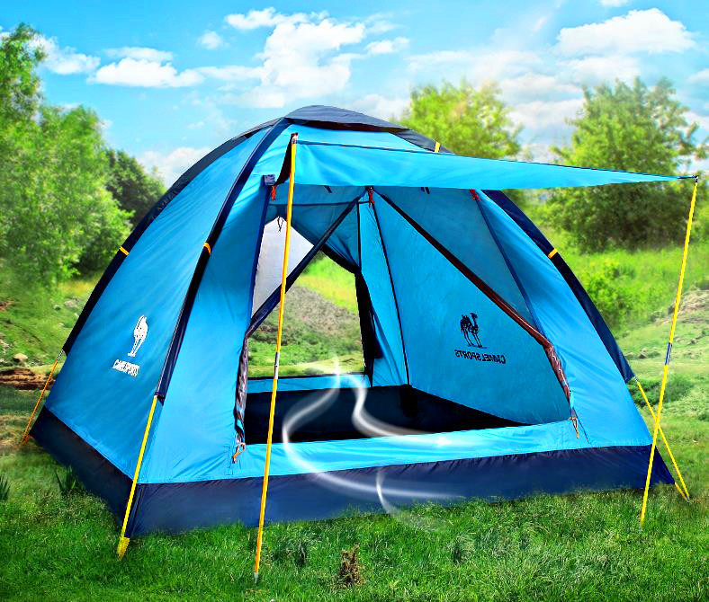 Cool Camping Tents Promotion Shop For Promotional Cool