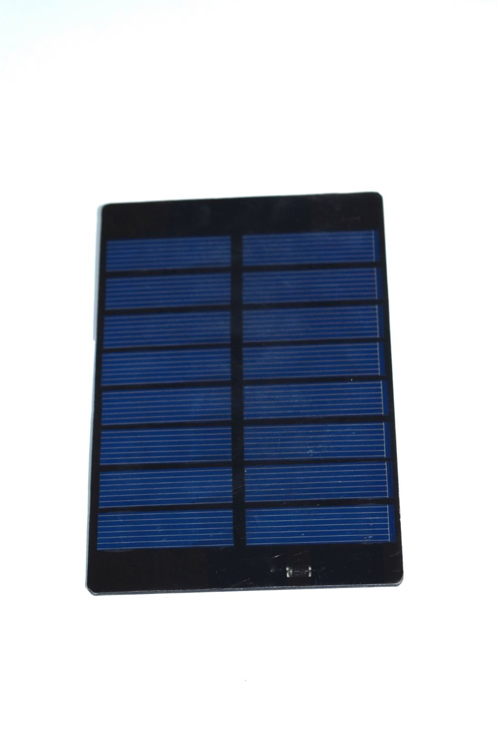 10pcs 4V 250mA PET laminated Solar Modules, High Quality and Low Price(China (Mainland))