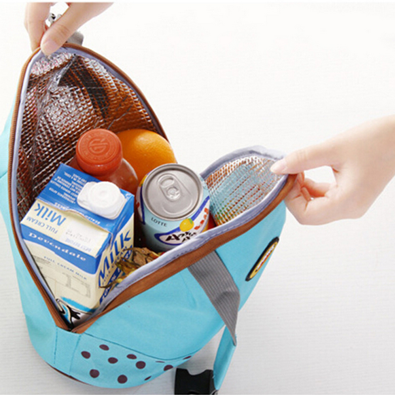 insulated lunch boxes for adults reviews online shopping insulated lunch boxes for adults. Black Bedroom Furniture Sets. Home Design Ideas