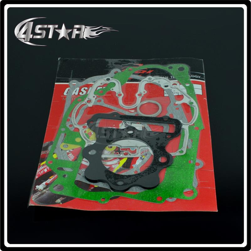 Engine Complete Gasket Kit Set For XR250 Motorcycle Racing Street Bike(China (Mainland))