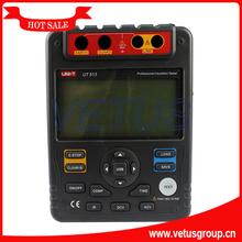 UNI-T UT513 Megger tramegger Multi-function Insulation Resistance Tester meter
