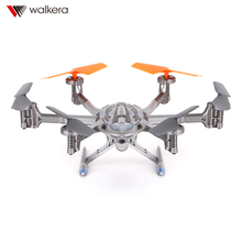 Original Walkera QR Y100 5.8Ghz FPV Hexacopter Drone Helicopter with Camera DEVO 4 Transmitter (In Stock)