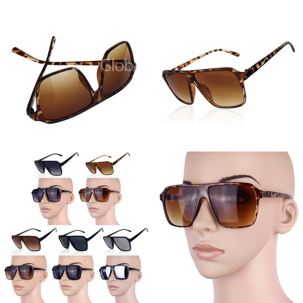 Mens sunglasses large head -  Sunglasses From China Big Head Compare Prices On Large Glass Mirror Online Ping Low