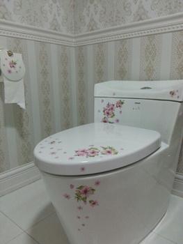 acheter d coration miroirs salle de bains attenante tanche bathroom wall. Black Bedroom Furniture Sets. Home Design Ideas