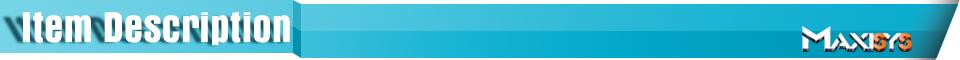 XTOOL Odometer Adjustment+OBD Software X-100 Key Pro X 100 Pro Auto Key Programmer X100 Pro Free Update Online DHL Free Shipping