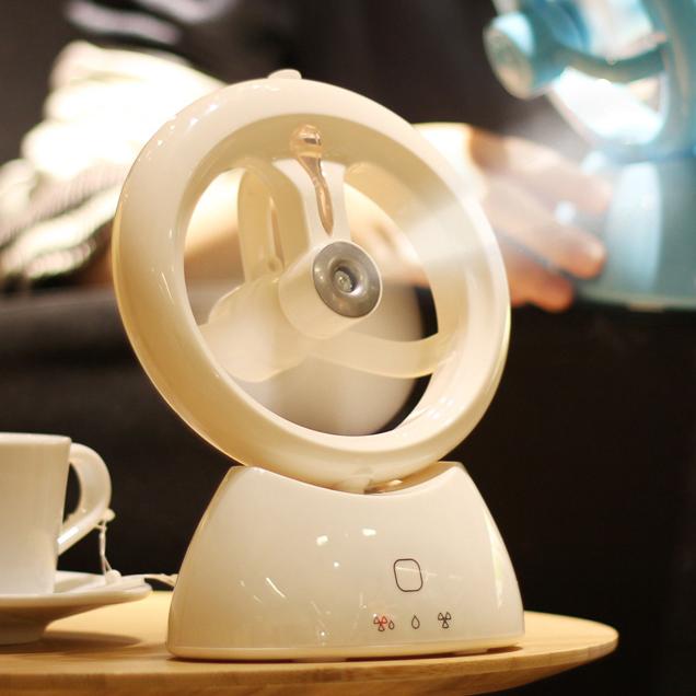 petit climatiseur achetez des lots petit prix petit climatiseur en provenance de fournisseurs. Black Bedroom Furniture Sets. Home Design Ideas
